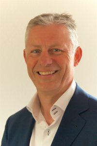 Henk-Jan Osse